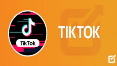 Photo of How to get free TikTok followers?