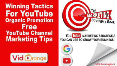 Photo of Dependable Techniques to Promote Your Youtube Channel for more Viewers
