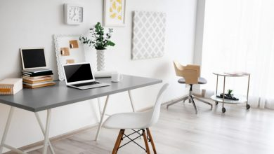 Photo of How to Be Effective While Working Remotely? Top Hacks