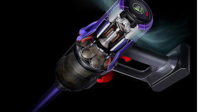 Photo of Dyson Vacuum Appliance Buying Guide for New Customers