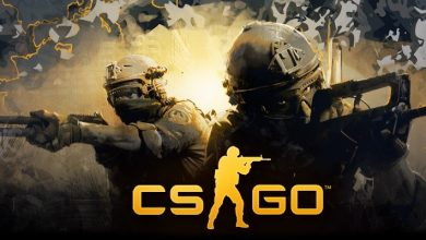 Photo of CSGO Review