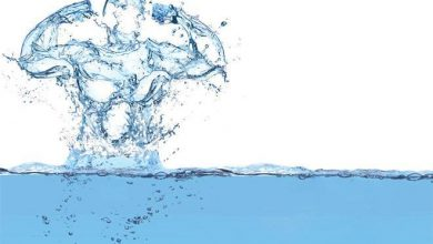 Photo of Benefits of Alkaline Water Consumption