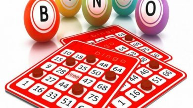 Photo of Can I play bingo at an online casino?
