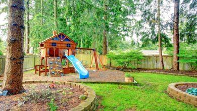Photo of Creating a Kid-Friendly Backyard