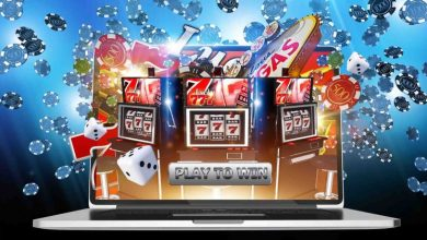 Photo of How to choose the best online casinos?