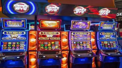 Photo of How you can win some real money on slot games