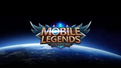 Photo of Lightest Emulator to Play Mobile Legends: Bang Bang on PC