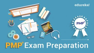 Photo of How to Prepare PMP Certification Exam?