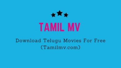 Photo of Tamilmv movies | Tamilmv new domain | Unblock Tamilmv – Why Tamilmv biz Became So Popular Website?