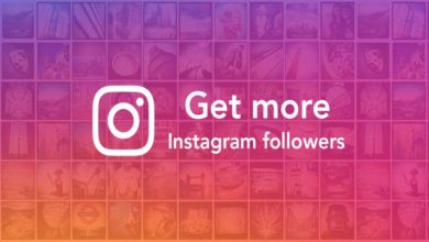 Photo of How To Gain First 1000 Instagram Followers for free?