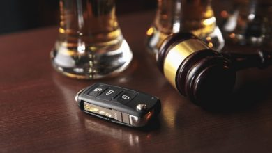 Photo of The Top Tips for Handling a DUI Case