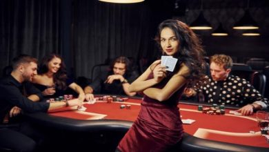 Photo of Why Most Of Polish Casino Dealers Are Women