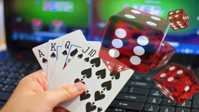 Photo of 8 Things to Consider When Selecting an Online Casino in Malaysia