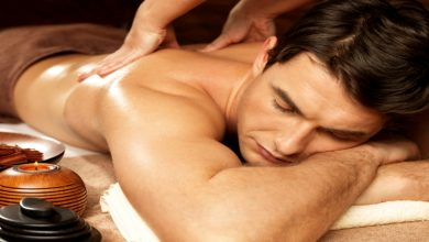 Photo of Benefits of having body massage