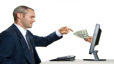 Photo of The Advantages of Emergency Payday Loans Online