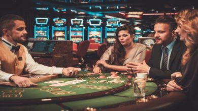 Photo of Online Casinos Vs Land Casinos: Which is better?