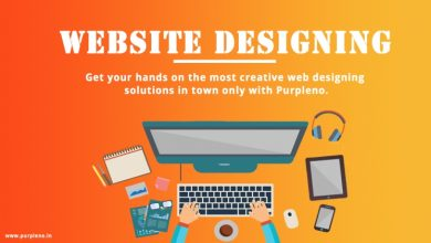 Photo of We Are the Best Web Design Company