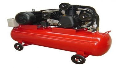Photo of Seven facts about Air compressors in Nairobi