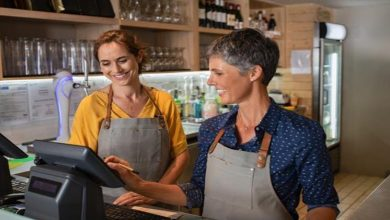 Photo of Recruitment start-ups choosing the right recruitment software