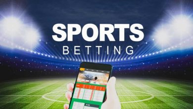 Photo of Things to avoid at online football betting