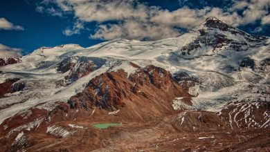 Photo of Some tips for beginners about Mount Aconcagua