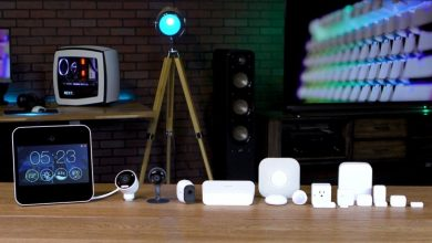 Photo of All You Have to Know About Smart Home Hub and Protocols