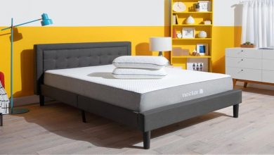Photo of Buy Mattress Online Singapore Store Considerations