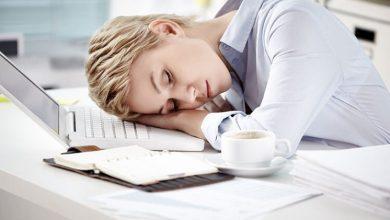 Photo of Daytime Sleepiness is making you the legend of sleepy hollow – Beware!
