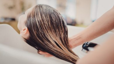 Photo of Does Hair Spa Help Prevent Hair Fall? | All You Need To Know