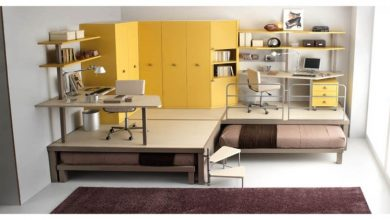 Photo of Efficient Furniture – Effective Working