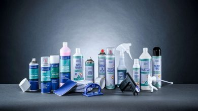 Photo of How To Choose The Perfect Adhesive & Sealant Based On The Surface