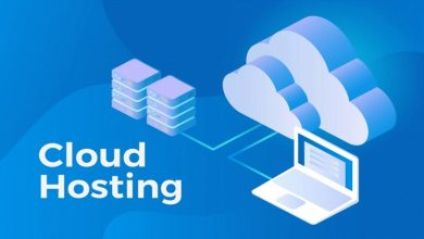Photo of How We Chose the Best Cloud Web Hosting