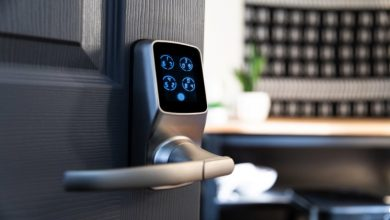 Photo of How to Choose the Best Smart Lock for Your Building