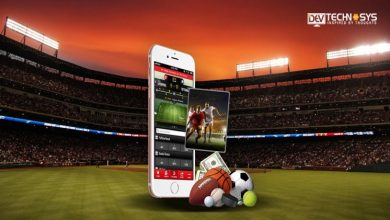 Photo of Procedure for sports betting