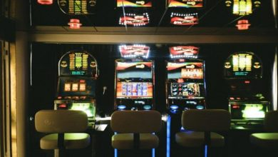 Photo of Play Guide and Most Useful Tips for Slot Machines