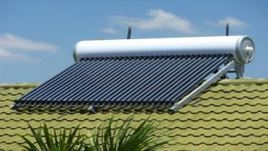 Photo of Simple Guidance for You in Solar Water Heater 200 Ltr Price