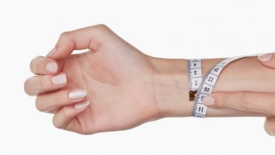Photo of The Pandora Charm Bracelet is the perfect way to measure your wrist