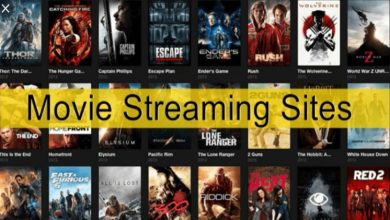 Photo of The best free streaming sites in 2021