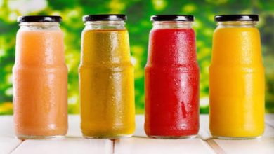 Photo of To juice or not to juice… What is the best time to drink freshly squeezed juices?