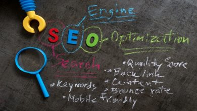 Photo of Web Design and SEO: How to Optimize Your Website for Higher Ranking