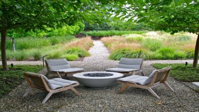Photo of What's the Best Firepit Furniture?