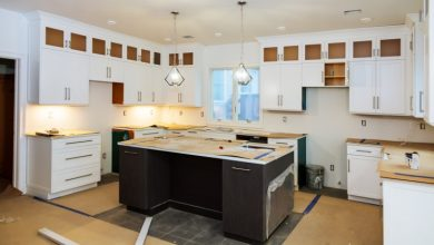 Photo of 10 Home Improvement Projects That Boost Property Value