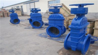 Photo of Best China check valve manufacturer For your choice
