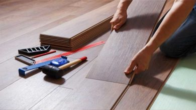 Photo of 6 Simple Yet Important Things To Remember About Luxury Vinyl Flooring
