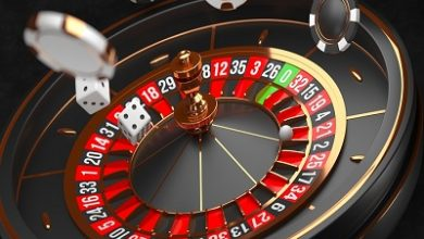 Photo of You Can Play Bet on Sports Besides Casino Games