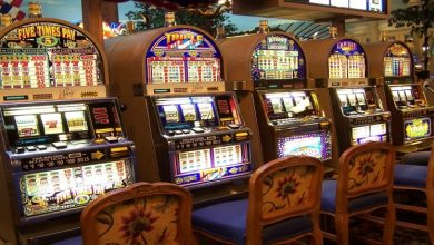 Photo of Play at Lavagame168, the online casino in Thailand