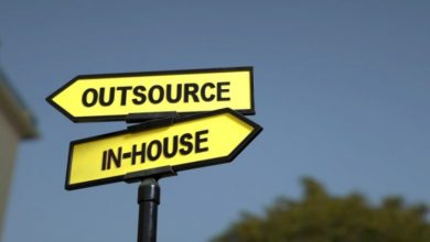 Photo of Benefits of Outsourced Field Sales