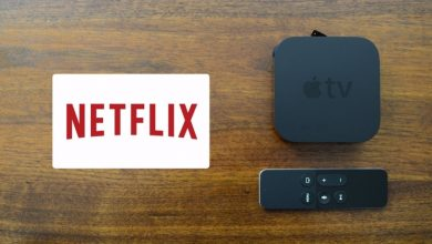 Photo of Bit by bit directions to Get Netflix on Apple TV
