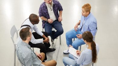 Photo of Everything to Know About Trauma-Informed Approach to Addiction Treatment