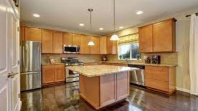 Photo of How The Cost To Replace Kitchen Cabinets Is Defined?